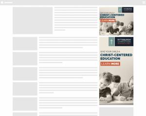 Pittsburgh Christian Schools