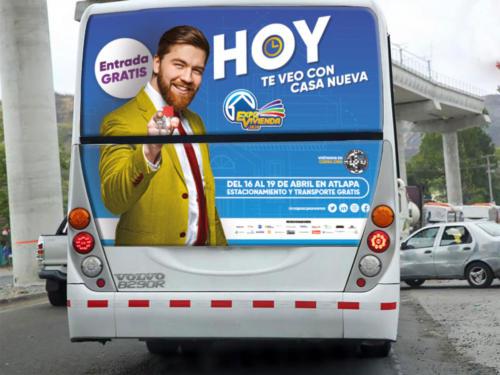 Luneta-de-bus-MONTAJE